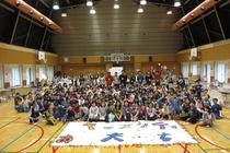 「キッズシティあだち―子どもたちが創る未来のまち―」に足立区内の小学生200名超が参加しました!