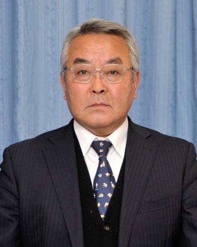 柴田 義晴