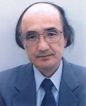 教授 有村 久春