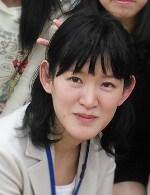 講師 富岡 麻由子