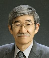 佐藤 衆介