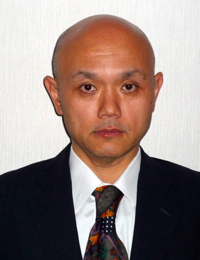 髙田 雄三