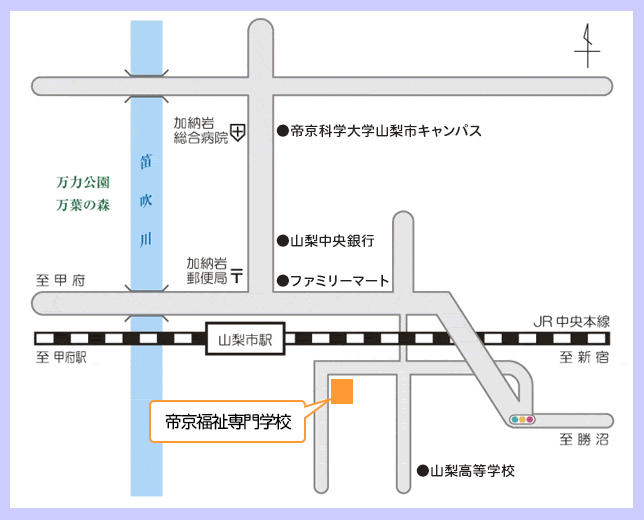 map(新校舎).jpg