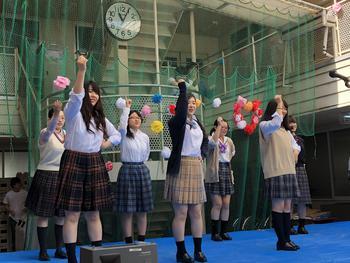 18学祭ステージ.JPG