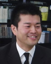 榊原 健太郎