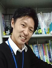黒川 喬介