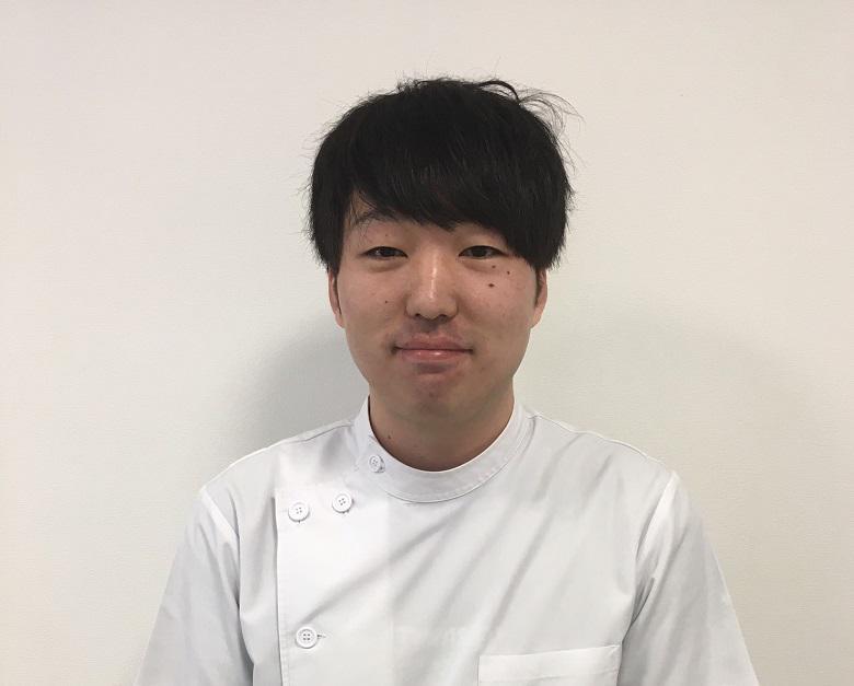 amanashi_saito.jpg