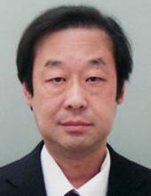 鈴木 幹夫