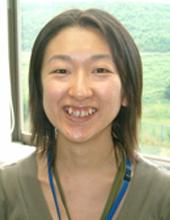 塚田 絵里子