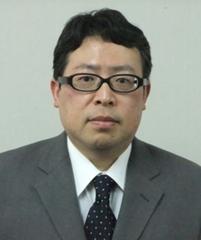 橋本 慎治