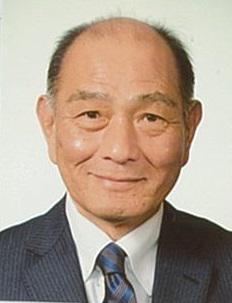 加藤 一雄