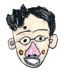 淺沼 太郎
