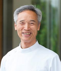 中山 彰博