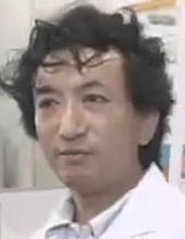 上野 良平