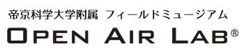 oal_logo01.jpg